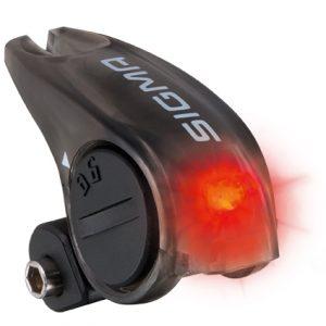Sigma Brakelight Ruckleuchte-0