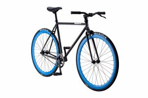 Pure Fix Original Fixed Gear Bike Bravo-1734