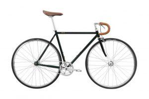 Pure Fix Premium Fixie Fahrrad Cleveland-0