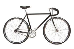 Pure Fix Premium Fixie Fahrrad Coolidge-0