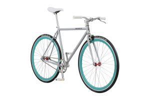 Pure Fix Original Fixed Gear Bike Delta-1756