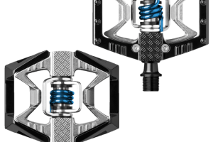 Crankbrothers Double Shot Pedale-0