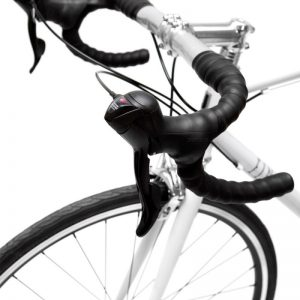Finna Fixed Gear Bike Road Racer-3054