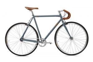 Finna Fixie Fahrrad Velodrome-0