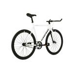 FabricBike Fixed Gear Bike Light – White-2620