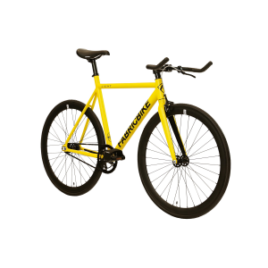 FabricBike Fixed Gear Bike Light - Yellow-2597