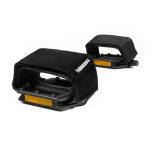 FabricBike Fixed Gear Bike Light – Yellow-2600