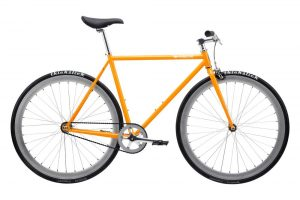 Pure Fix Original Fixie Fahrrad Golf-0