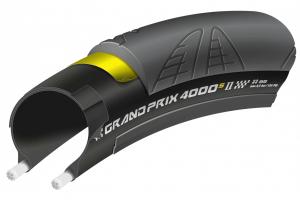 Continental Grand Prix 4000S II Reifen-0