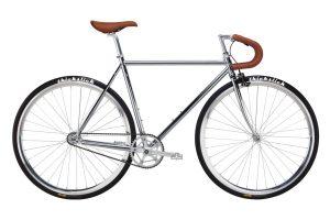 Pure Fix Premium Fixie Fahrrad Harding-0