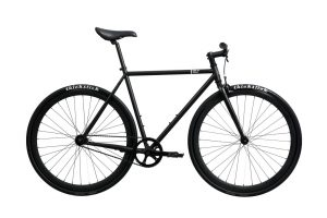 Pure Fix Original Fixie Fahrrad Juliet-0