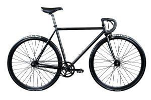 Pure Fix Premium Fixie Fahrrad Kennedy-0