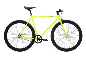 Pure Fix Glow Fixie Fahrrad Kilo-0
