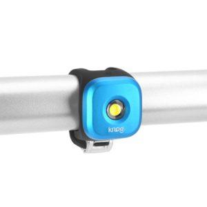 KNOG Blinder 1 LED Vorderlicht-0