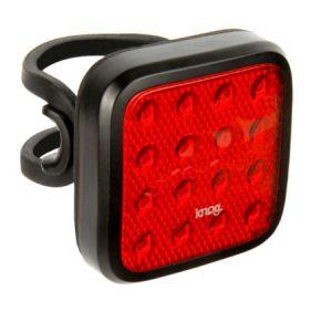 KNOG Blinder Mob Rear Light-5512