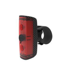 KNOG Pop R Rear Light-5504