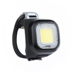 KNOG Blinder Mini Chippy Vorderlicht-0