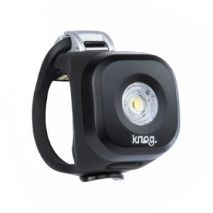 KNOG Blinder Mini Dot Vorderlicht-0