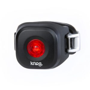 KNOG Blinder Mini Rear Light-5470