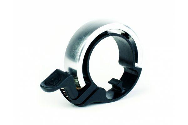 KNOG Oi Bell Classic-5551