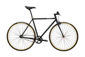 Pure Fix Original Fixie Fahrrad Mike-0