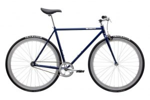 Pure Fix Original Fixie Fahrrad November-0