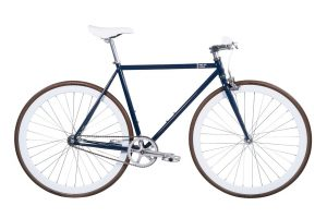 Pure Fix Original Fixie Fahrrad Yoke-0