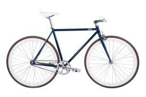 Pure Fix Original Fixie Fahrrad Yoke-0