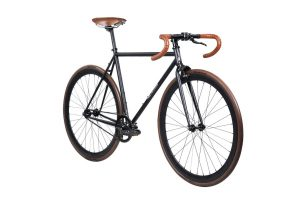 Pure Fix Limited Edition Fixed Gear Bike Ruxton-2571