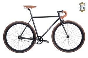 Pure Fix Limited Edition Fixie Fahrrad Ruxton-0