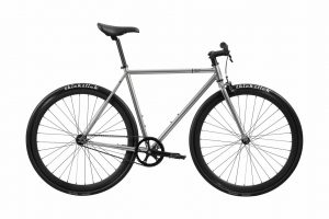 Pure Fix Original Fixie Fahrrad Oscar-0