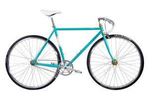 Pure Fix Premium Fixie Fahrrad Jefferson-0