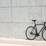 state_bicycle_co_matte_black_6_fixie_19
