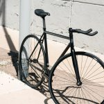 state_bicycle_co_matte_black_6_fixie_21