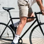 state_bicycle_co_matte_black_6_fixie_24