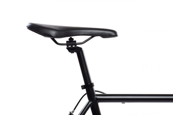 State Bicycle Fixed Gear Core Line Wulf-2341