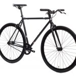 state_bicycle_co_matte_black_wulf_fixie_5