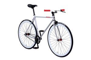 Pure Fix Original Fixed Gear Bike Tango-2155