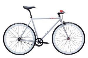 Pure Fix Original Fixie Fahrrad Tango-0