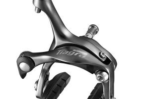 Shimano Tiagra 4700 CS51 Hintere Bremse