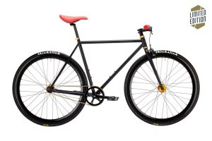 Pure Fix Limited Edition Fixie Fahrrad Wallace-0