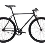 State Bicycle Fixie Fahrrad Core Line Wulf