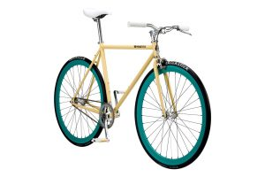 Pure Fix Original Fixed Gear Bike X-Ray-2299
