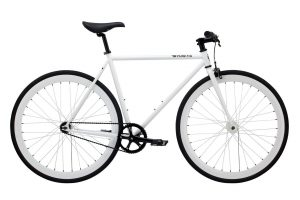Pure Fix Glow Fixie Fahrrad Zulu-0