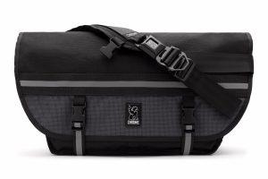 Chrome Industries Citizen Messenger Bag - Night Edition-5683