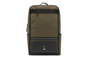 Chrome Industries Hondo Backpack Ranger-5789