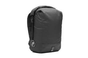 Chrome Industries The Cardiel Orp Backpack Black-0
