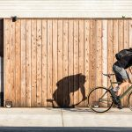 State Bicycle Co Fixed Gear Black Label v2 – Army Green-5943