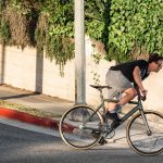 State Bicycle Co Fixed Gear Black Label v2 – Army Green-5945