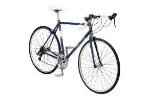 Pure Fix Drop Bar Road Bike Bonette-6409